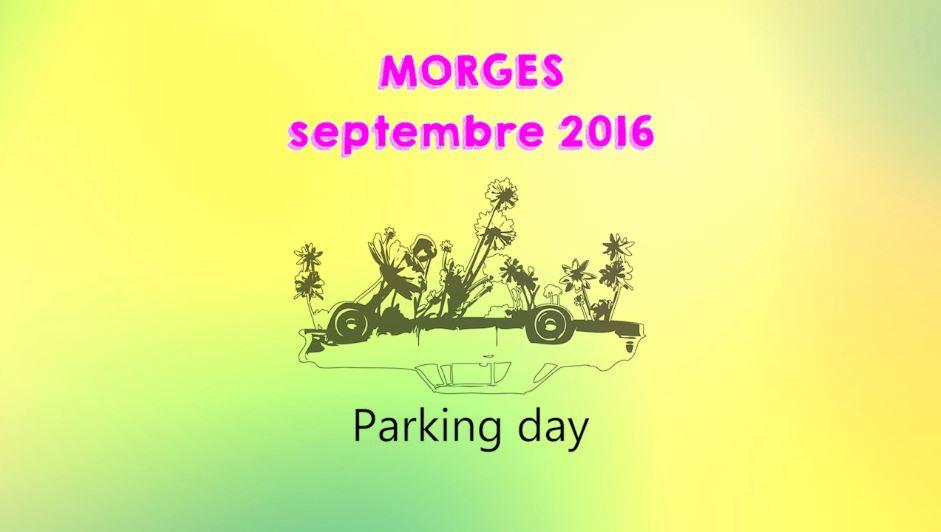 ParkingDayMorgesHD